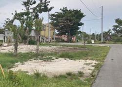 Sands Rd, Big Pine Key FL