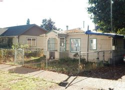 Foreclosure - 6th St Nw - Salem, OR