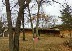 16th St, Camp Douglas WI