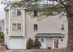 Foreclosure - Washington St - Haverhill, MA