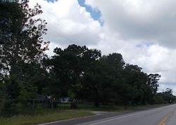 Highway 1131, Vidor TX
