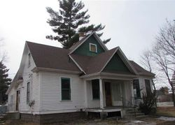 Foreclosure - Foster Rd - Redgranite, WI