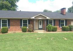 Foreclosure - Nachand Ln - Louisville, KY