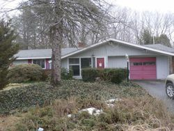 Foreclosure - Lisa Dr - Brockton, MA
