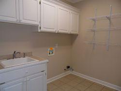 Foreclosure - White Oak Lndg - Ridgeland, MS
