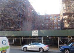 E 51st St Y, Brooklyn NY
