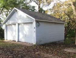 Foreclosure - Ash St - Prescott, WI