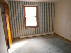 Foreclosure - Candlewood Dr - Sandwich, MA