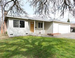 Foreclosure - Westwood Ave - Redding, CA