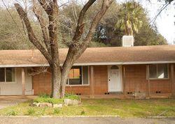 Foreclosure - Cedar St - Shasta Lake, CA