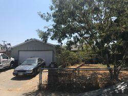 Kenworthy Way, Sacramento CA