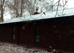 Foreclosure - Union Church Rd - Townsend, DE