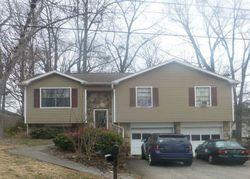 Foreclosure - Waynesboro Ln - Knoxville, TN