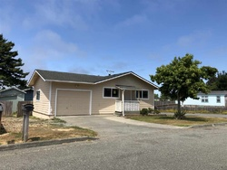 Endert St, Crescent City CA