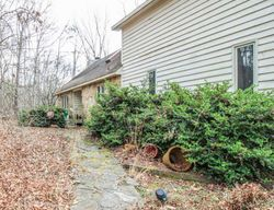 Foreclosure - Gail Dr - Fortson, GA