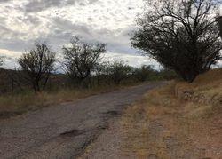 Amura Ln, Nogales AZ