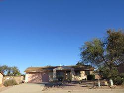 N De Chelly Loop, Tucson AZ