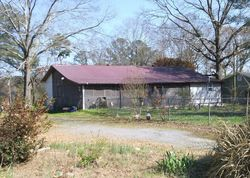 Brookline Cir Se, Calhoun GA