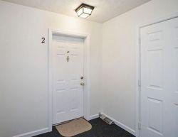 Foreclosure - Burtons Cove Way Unit 2 - Annapolis, MD
