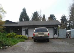 S 52nd St, Springfield OR