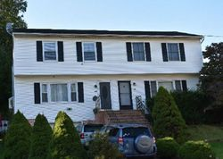 Foreclosure - Railroad Ave - Netcong, NJ