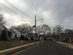 3rd Ave, Linden NJ