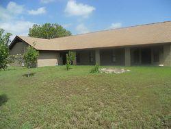 County Road 324, El Campo TX
