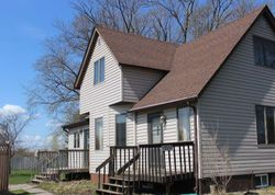 Foreclosure - E 14th St - Superior, WI