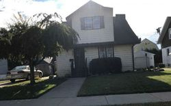 Foreclosure - 70th St - Kenosha, WI