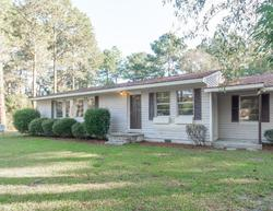 Foreclosure - 4th St Se - Moultrie, GA