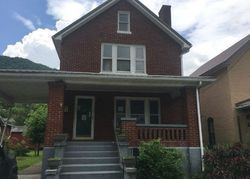 Foreclosure - W Kentucky Ave - Pineville, KY