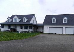 Cedar Lake Rd, Howell MI