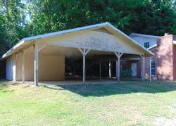 Stenson Rd, Vicksburg MS