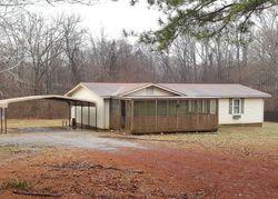 Whiteville Newcastl, Whiteville TN