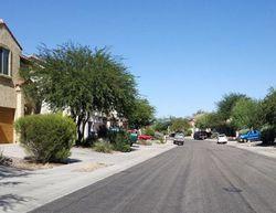 S Via Del Moro, Sahuarita AZ