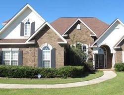 Pecan Landings Dr, Fort Valley GA
