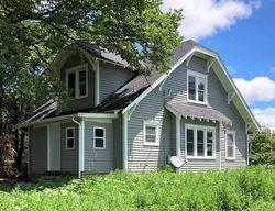 Foreclosure - May Day Rd - Green, KS