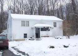 Foreclosure - Ridge Rd - Athol, MA