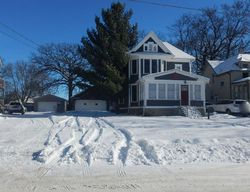 Jefferson Ave, Albert Lea MN