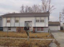 Foreclosure - Lindwood Dr - Carter Lake, IA