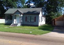 Foreclosure - Fairfields Ave - Baton Rouge, LA