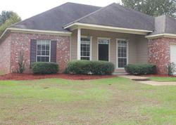 Pinebrook Cir, Brandon MS