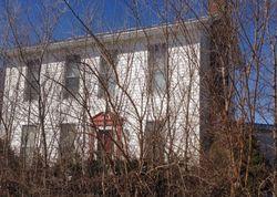 Rockridge Rd, Lewisburg OH