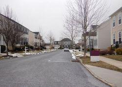 Wrigley Blvd, Cochranville PA