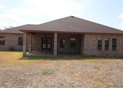 Foreclosure - Silver Sage Dr - Del Rio, TX