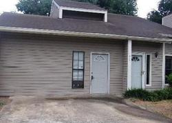 Foreclosure - Gilliam Pl - Greenwood, MS