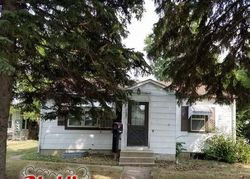 Foreclosure - N 3rd St - Bismarck, ND