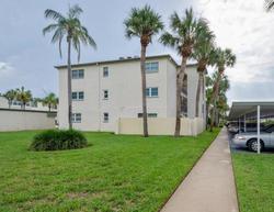 Park Blvd , Seminole FL