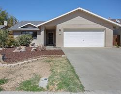 Poppy Meadow Ct, Coalinga CA