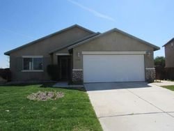 Dellwood Rd, Victorville CA